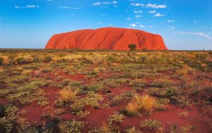 Uluru-travel-B423W7-xlarge