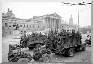 soviet-russian-army-austria-vienna-1945-ww2-second-world-war-illustrated-history-pictures-images-028