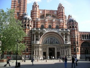 Westminster_cathedral_front
