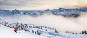 Whistler Homepage Photo Image Promotion 3.png