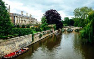 cambridge-14